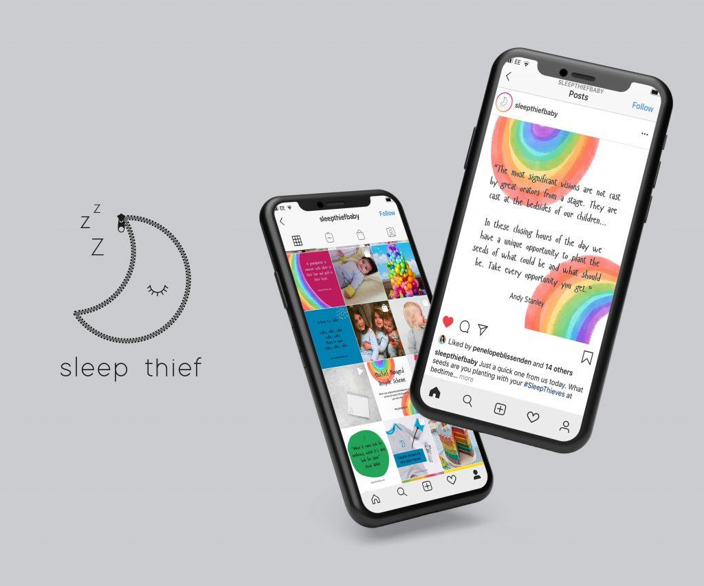 Social Media Templates Design