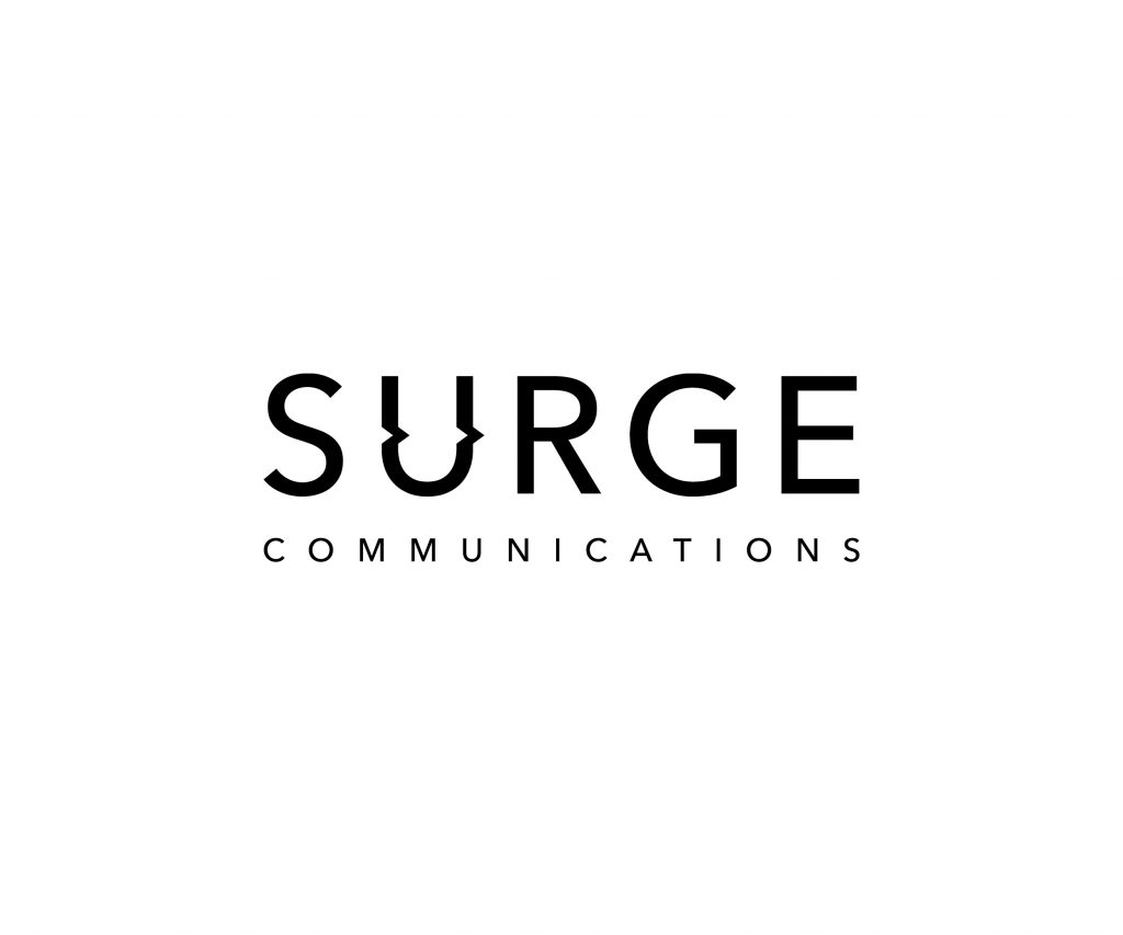 Logo Brand Design New Startup Business Logo